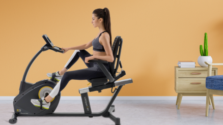 How Much Do Recumbent Bikes Cost